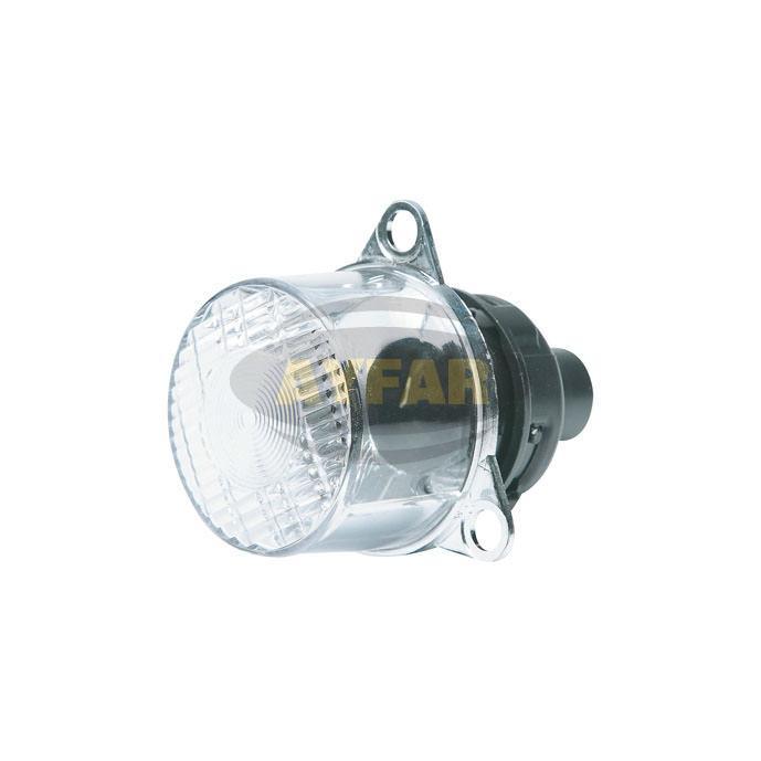 OTOBÜS MİDİBÜS SİNYAL-Stop-İşaret Lamba Sağ=Sol 505634 505635